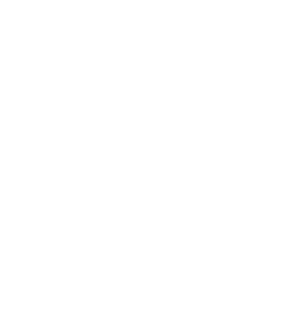 We are committed to quality processes throughout our manufacturing operation. Our state of the art manufacturing facility enables a broad range of capabilities that include engineering design, prototype development, high volume manufacturing and supply chain management.